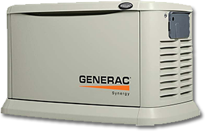 generac-synergy-series-20kw-aluminum-model-6055